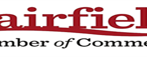 Fairfield Chamber Networking